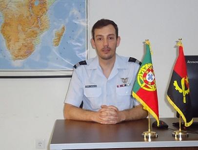 CAP Carvalho
