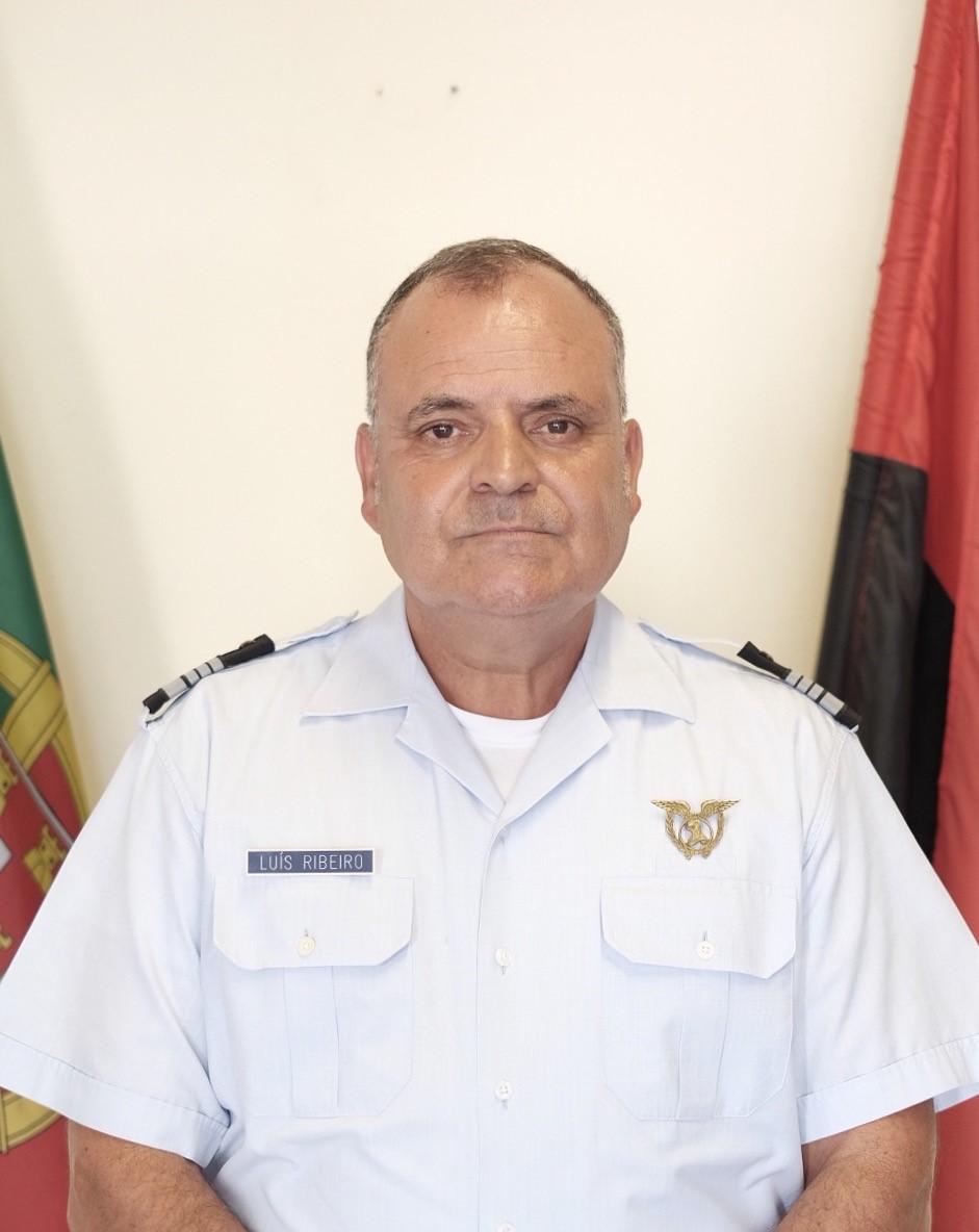 COR Ribeiro