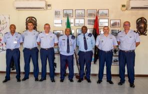 67º ANIVERSÁRIO DA FORÇA AÉREA PORTUGUESA